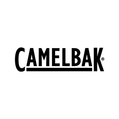 Camelbak-Logo400-2
