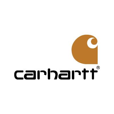 Carhartt-Logo400-2