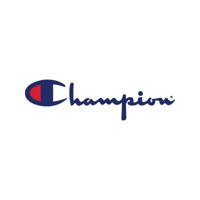 Champion-Logo400-2