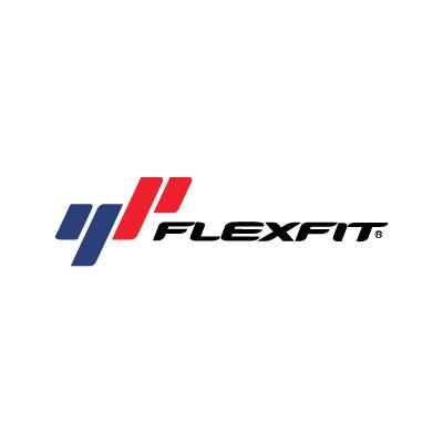 Flexfit-Logo400-2