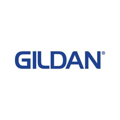 Gildan-Logo400-2