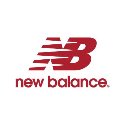 NewBalance-Logo400-2