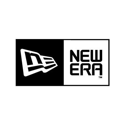 NewEra-logo400-2