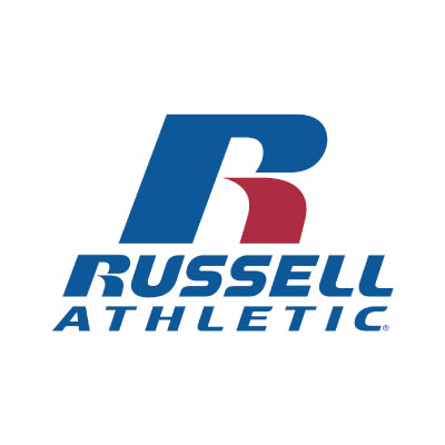 RussellAthletic-Logo400-2