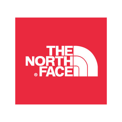 TheNorthFace-Logo400-2