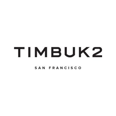 Timbuk2-Logo400-2