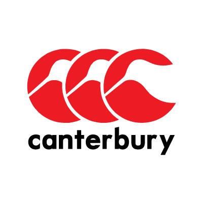 Catnterbury-Logo400